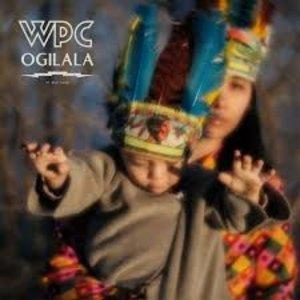 Records William Patrick Corgan / Ogilala