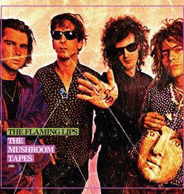 Records Flaming Lips / The Mushroom Tapes Demos Rsd Black Friday