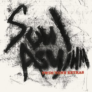 Soul Asylum / Twin/Tone Extras