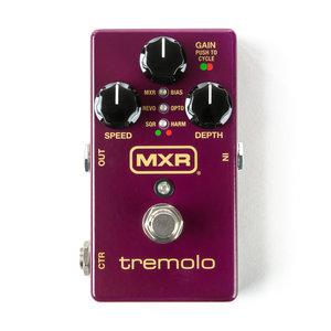 MXR MXR M305 Tremolo