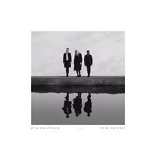 Records PVRIS / All We Know Of Heaven, All We Need Of Hell
