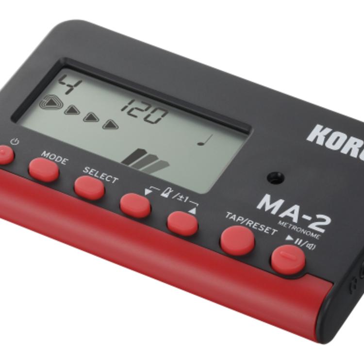Korg Korg MA-2 Metronome
