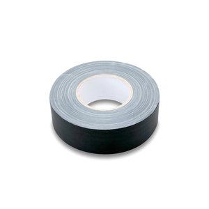Hosa Hosa Gaffer Tape, Black, 2 in x 30 yd