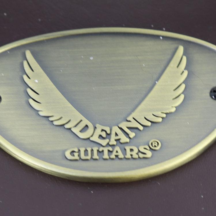 Dean Dean DA20 Acoustic Guitar Amp - 20 Watts