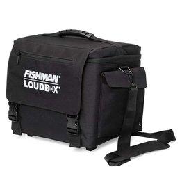 Fishman Fishman LB Mini/Charge Deluxe Carry Bag