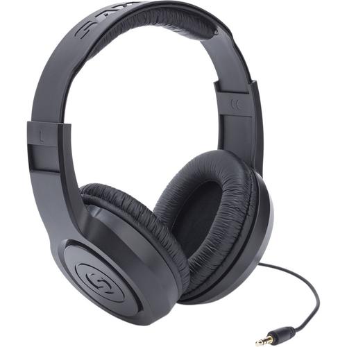 Samson Samson SR350 Over Ear Studio Headphones