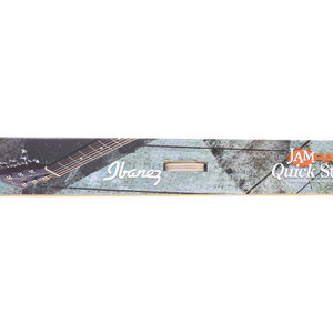 Ibanez Ibanez IJVC50 Grand Concert Acoustic Guitar JamPack in Natural High Gloss
