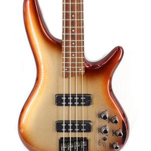 Ibanez Ibanez SR300E 4-String Electric Bass Guitar