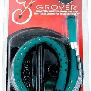 Grover Grover Guitar Humidifier