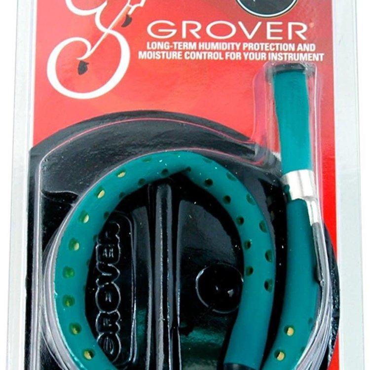 Grover Guitar Humidifier