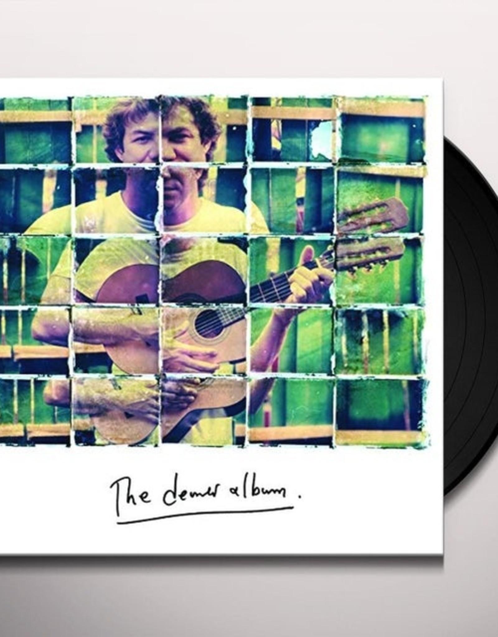 Records Dean Ween Group / The Deaner Album - LP