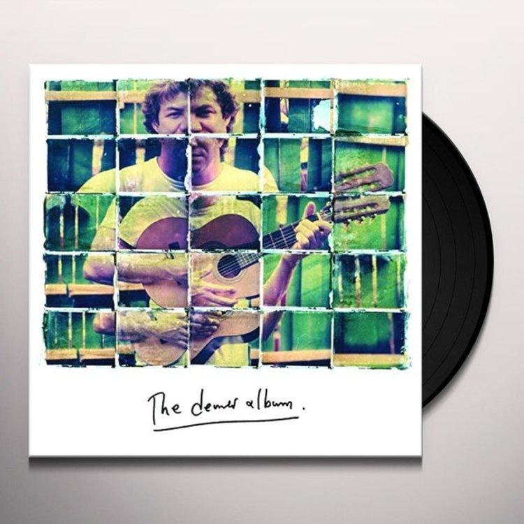 Dean Ween Group / The Deaner Album - LP