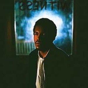 Records Benjamin Booker / Witness - LP