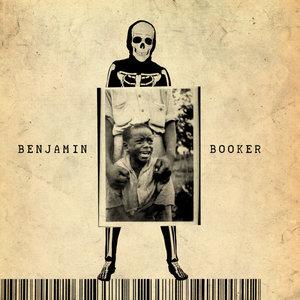 Benjamin Booker / Benjamin Booker - LP