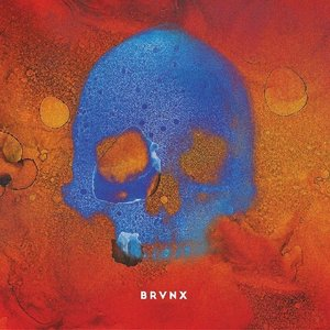 Bronx / V - LP