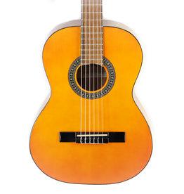 Ibanez Ibanez GA2 3/4 Size Classical Guitar