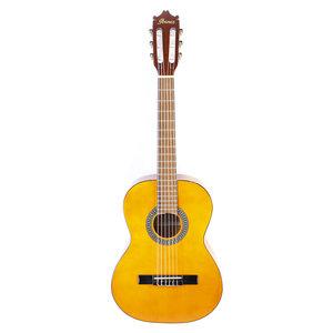 Korg Korg GA-2 Guitar/Bass Tuner