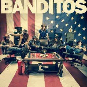 Banditos / Banditos