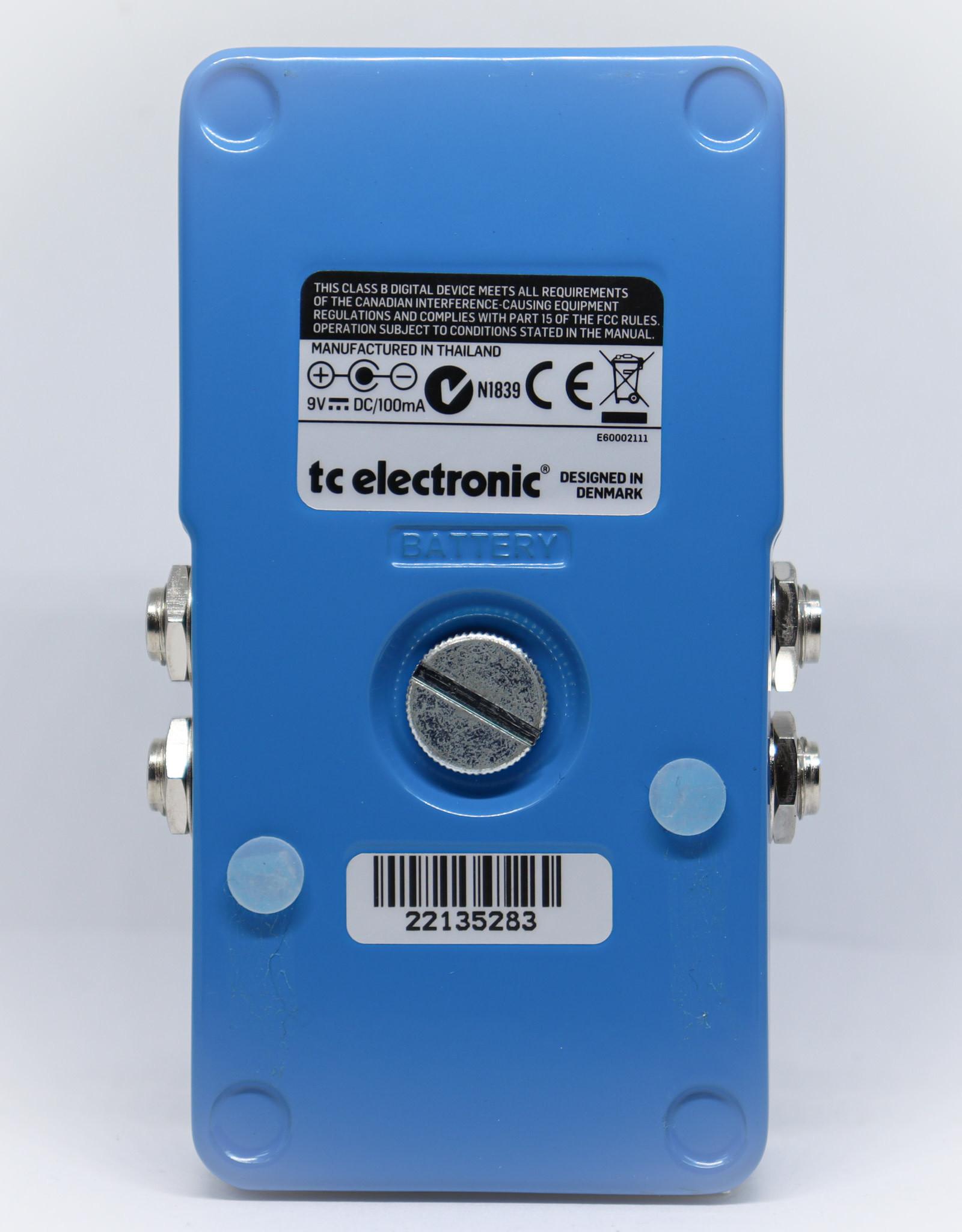 TC Electronic *B-STOCK* TC Electronic Flashback 2 Delay