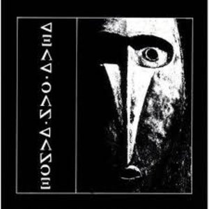 Records Dead Can Dance / Dead Can Dance