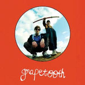 Grapetooth / Grapetooth