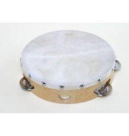 "Ludwig Ludwig Weather Master 10"" Tambourine Head"