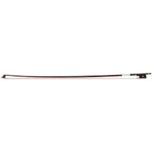 Anton Breton Violin Bow 1/4