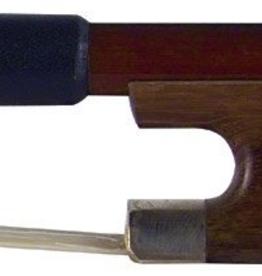 Anton Brenton Anton Brenton 4/4 Wood Cello Bow
