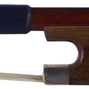Anton Brenton 4/4 Wood Cello Bow