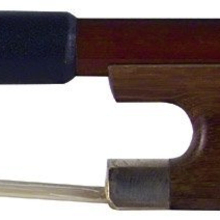 Anton Breton Anton Brenton 4/4 Wood Cello Bow