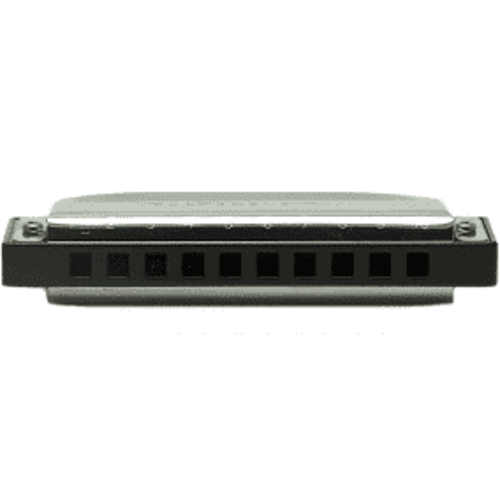 Hohner Hohner Old Standby Harmonica - Key of F