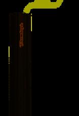 Dunlop Dunlop 5015 Mic Stand Pick and Slide Holder