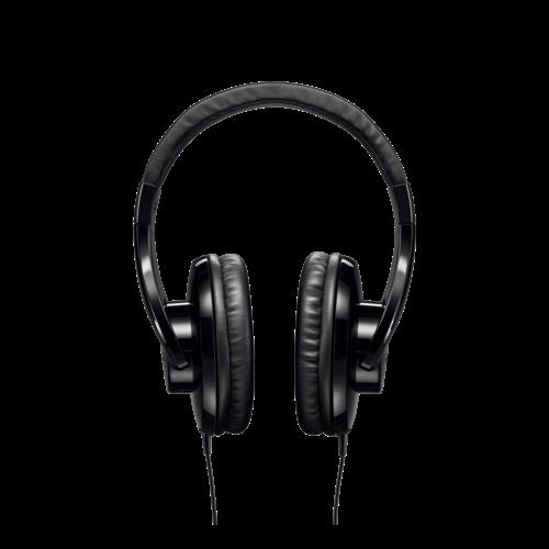 Shure Shure SRH240A Professional Quality Headphones