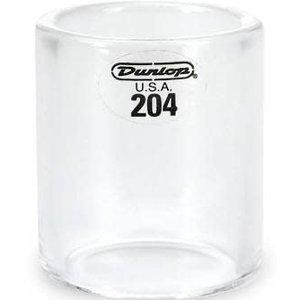 Dunlop Dunlop 204 Pyrex Glass Slide - Medium Knuckle