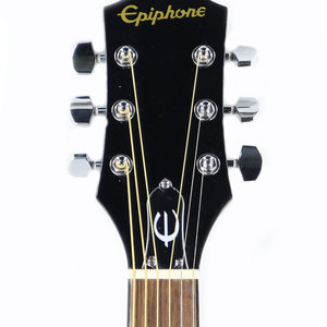 Epiphone Epiphone Starling