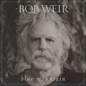 Records Bob Weir / Blue Mountain (2LPs)
