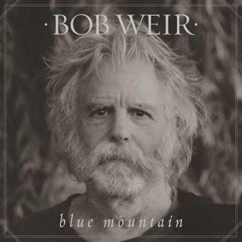 Records Bob Weir / Blue Mountain (2LPs)