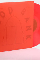 Records Bon Iver / Blood Bank EP (10th Anniversary Edition) (Red Translucent Vinyl)