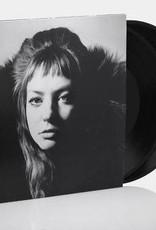 Records Angel Olsen / All Mirrors (Black Vinyl)