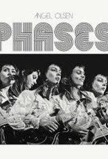 Records Angel Olsen / Phases