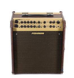 Fishman Used Fishman Loudbox Performer Dual Channel Acoustic Amplifier