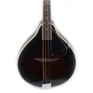 Ibanez Ibanez M510DVS A-Style Mandolin in Dark Violin Sunburst High Gloss