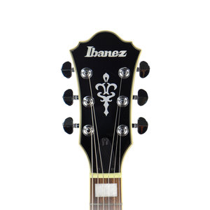 Ibanez Ibanez AS73FMGVG AS Artcore 6str Electric Guitar - Green Valley Gradation