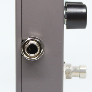 Electro-Harmonix Electro-Harmonix Ripped Speaker Fuzz / Distortion