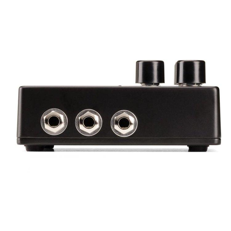 Electro-Harmonix Electro-Harmonix 15 Watt Howitzer Guitar Amp/Preamp