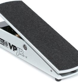 Ernie Ball Ernie Ball 6180 VP JR 250K Volume Pedal for Passive Electronics
