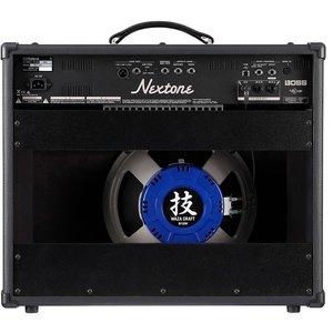 "Boss BOSS Nextone Special 1x12"" 80-watt 2-Channel Combo Amp"