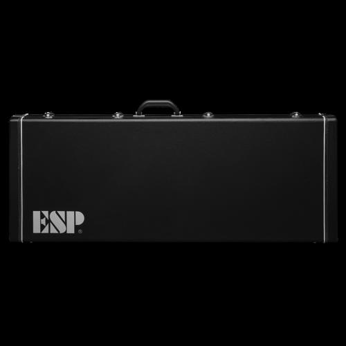 LTD ESP EC Guitar Form Fit Case