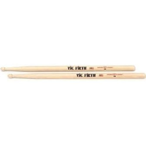 Vic Firth Vic Firth American Classic 2B