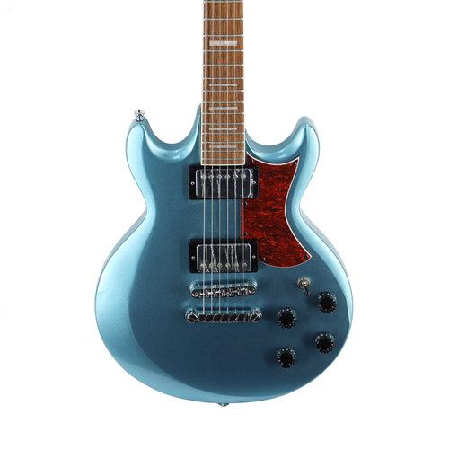 Ibanez Ibanez AX120MLB Standard 6str Electric Guitar - Metallic Light Blue